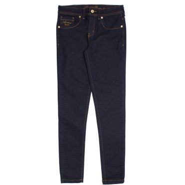 calca-jeans-feminina-aleatory-sweet-still