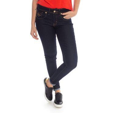 calca-jeans-aleatory-feminina-comfort-modelo-gabi-1-