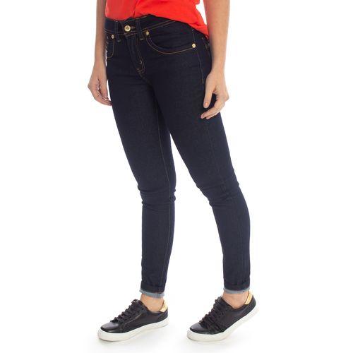 calca-jeans-aleatory-feminina-comfort-modelo-gabi-2-