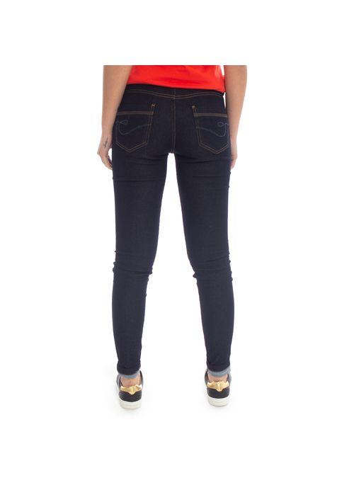 calca-jeans-aleatory-feminina-comfort-modelo-gabi-3-