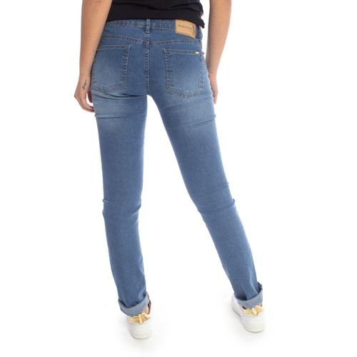calca-aleatory-feminina-jeans-fashion-still