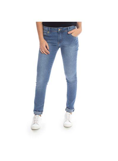 calca-jeans-aleatory-feminina-fashion-modelo-gabi-1-