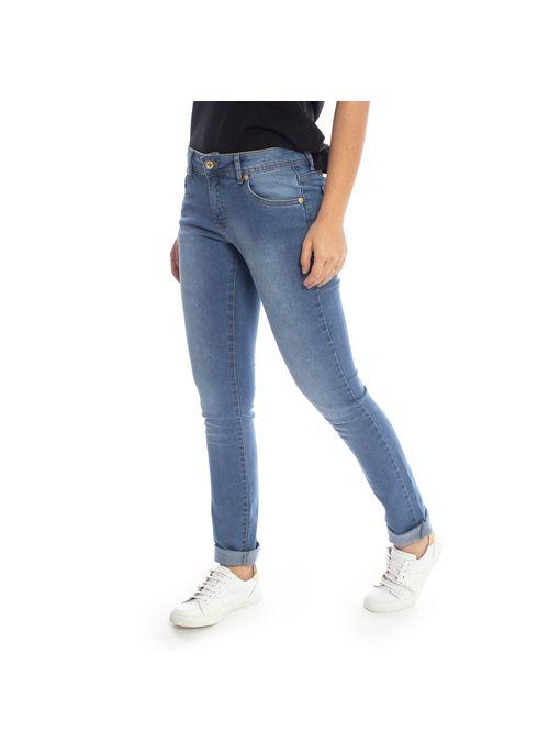 calca-jeans-aleatory-feminina-fashion-modelo-gabi-2-