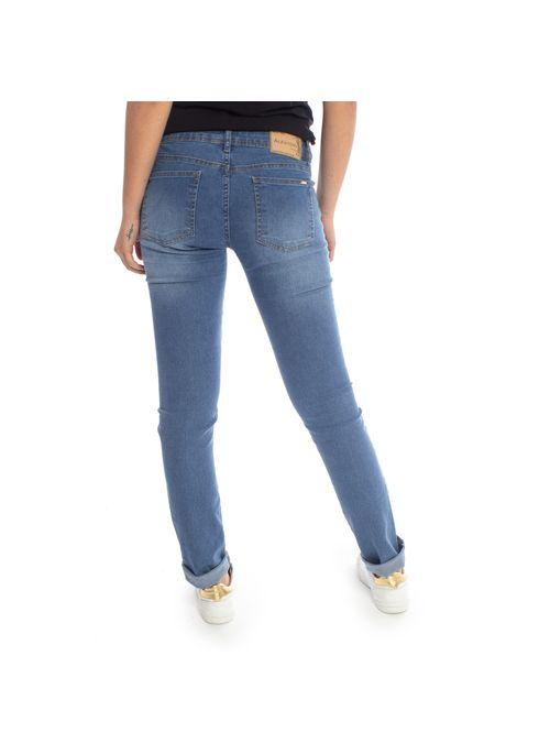 calca-jeans-aleatory-feminina-fashion-modelo-gabi-3-
