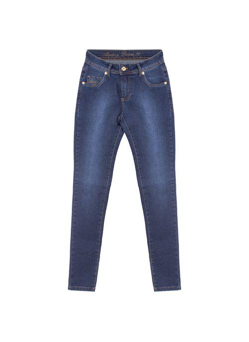 calca-aleatory-feminina-jeans-elegant-still