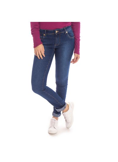 calca-jeans-aleatory-feminina-elegante-modelo-gabi-1-