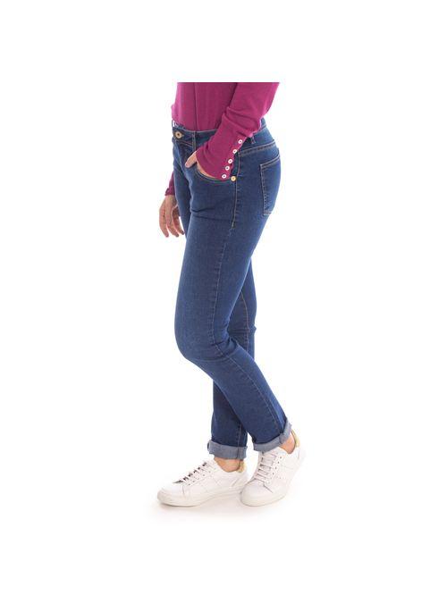 calca-jeans-aleatory-feminina-elegante-modelo-gabi-2-