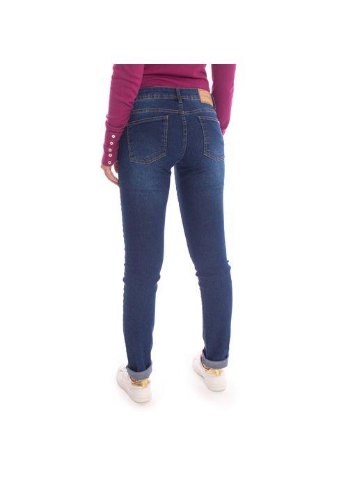 calca-jeans-aleatory-feminina-elegante-modelo-gabi-3-