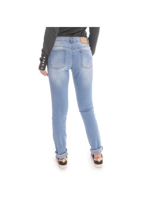 calca-jeans-aleatory-feminina-curve-modelo-gabi-3-