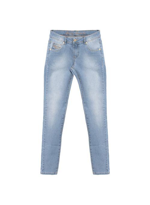calca-aleatory-feminina-jeans-curve-still