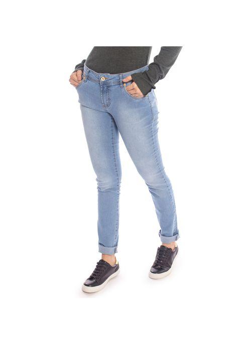 calca-jeans-aleatory-feminina-curve-modelo-gabi-1-