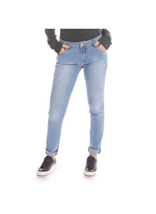 calca-jeans-aleatory-feminina-curve-modelo-gabi-2-