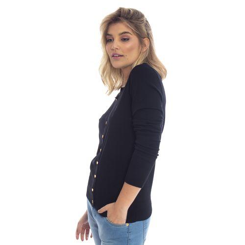 Sueter-aleatory-feminino-cupid-2018-still-4-