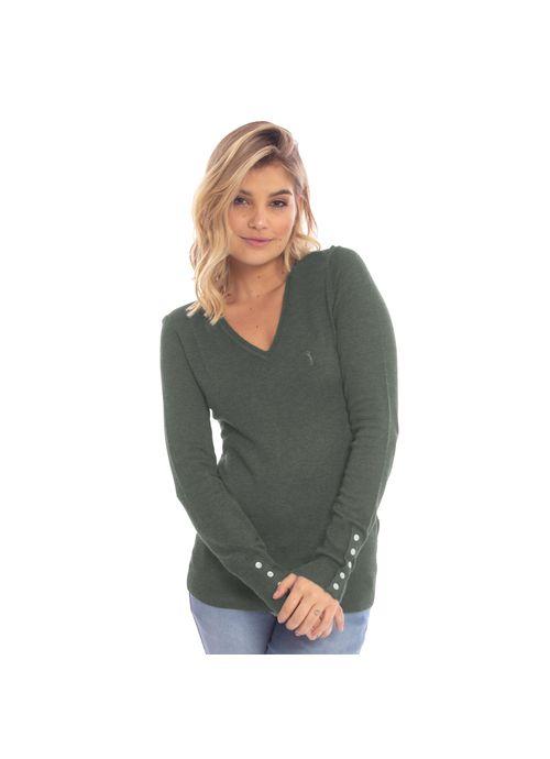 sueter-aleatory-feminina-gola-v-verde-modelo-gabi-1-
