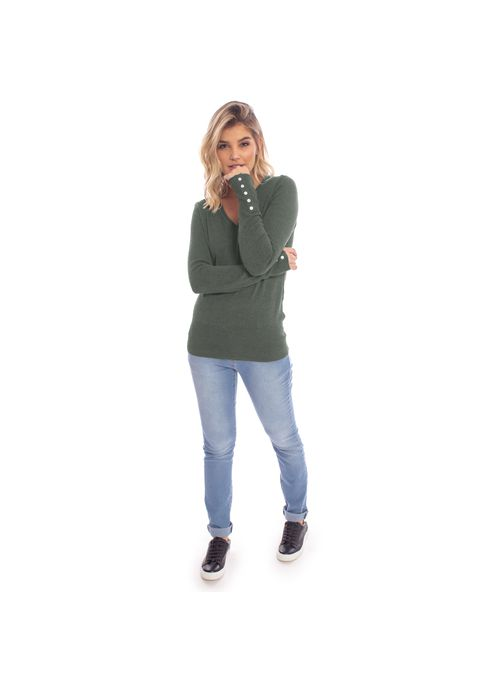 sueter-aleatory-feminina-gola-v-verde-modelo-gabi-3-