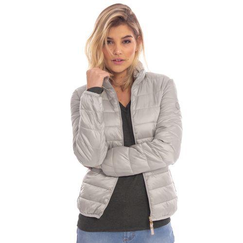 jaqueta-aleatory-feminina-nylon-travel-bege-modelo-gabi-1-