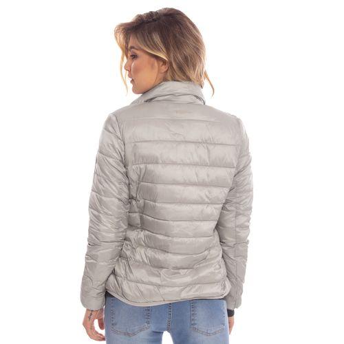 jaqueta-aleatory-feminina-nylon-travel-bege-modelo-gabi-2-