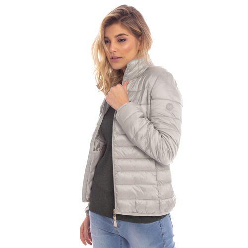 jaqueta-aleatory-feminina-nylon-travel-bege-modelo-gabi-4-