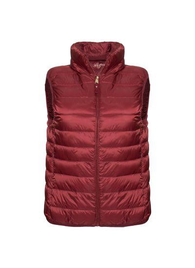 colete-aleatory-feminino-nylon-travel-vermelho-still-1-