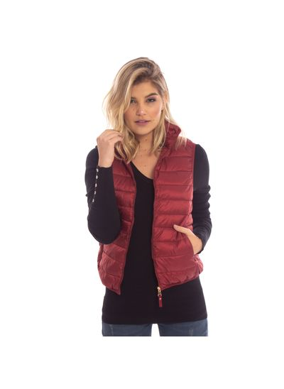 colete-aleatory-feminina-nylon-travel-vermelho-modelo-gabi-1-