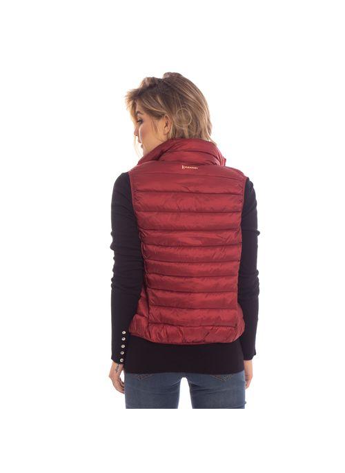 colete-aleatory-feminina-nylon-travel-vermelho-modelo-gabi-2-