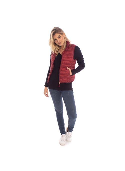 colete-aleatory-feminina-nylon-travel-vermelho-modelo-gabi-3-