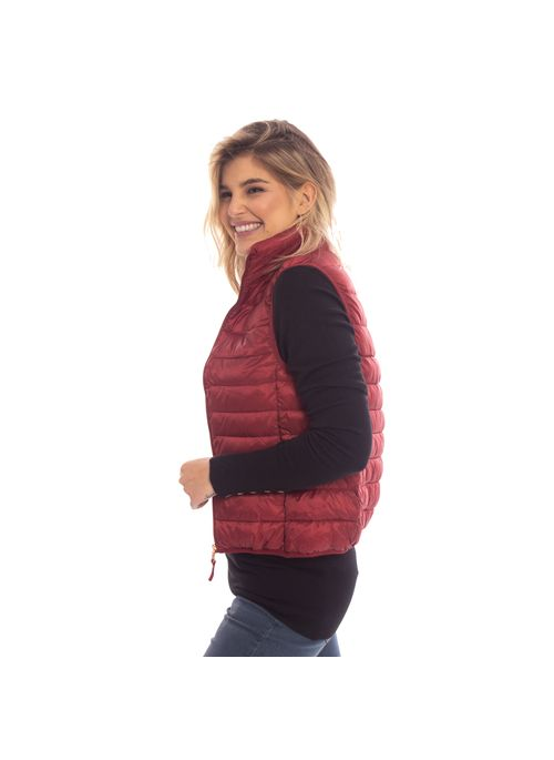 colete-aleatory-feminina-nylon-travel-vermelho-modelo-gabi-4-