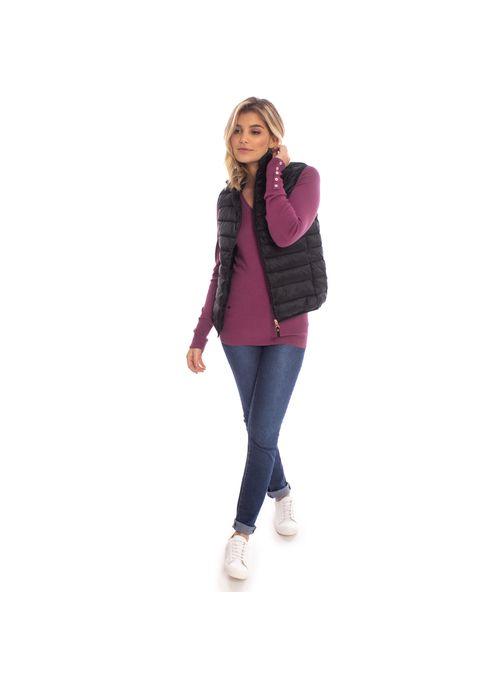 colete-aleatory-feminina-nylon-travel-preto-modelo-gabi-3-