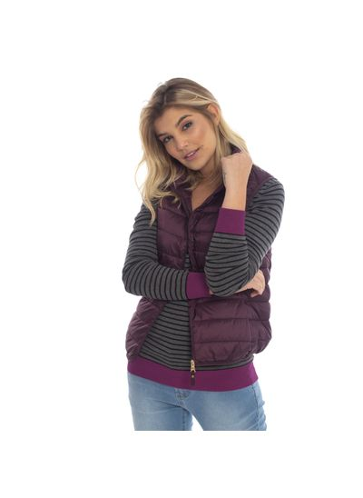 colete-aleatory-feminina-nylon-travel-vinho-modelo-gabi-1-