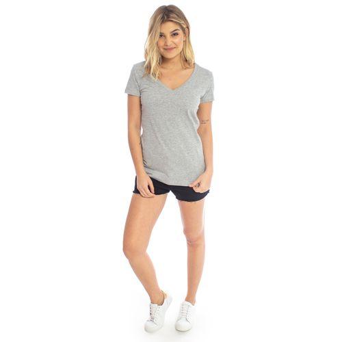 camiseta-aleatory-feminina-gola-v-beauty-modelo-gabi-3-