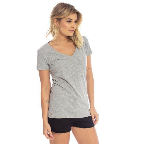 camiseta-aleatory-feminina-gola-v-beauty-modelo-gabi-4-