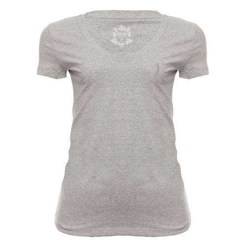 camiseta-aleatory-feminina-gola-v-beauty-2018-still-2-