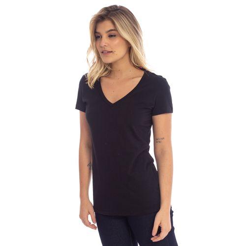 camiseta-aleatory-feminina-gola-v-beauty-2018-still-4-