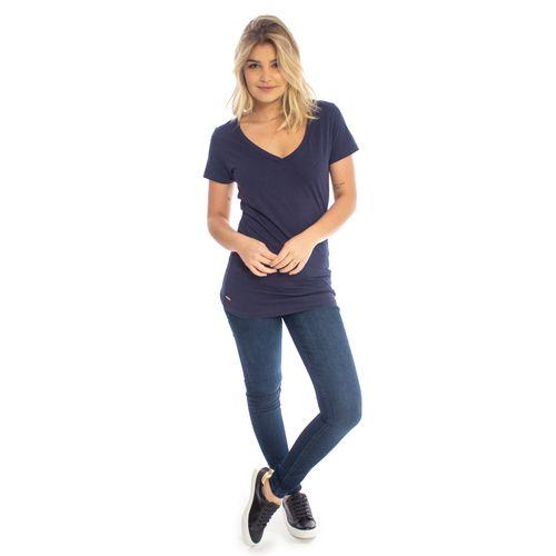 camiseta-aleatory-feminina-gola-v-genius-gabi-15-