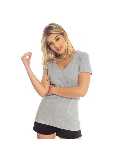 camiseta-aleatory-feminina-gola-v-genius-gabi-5-