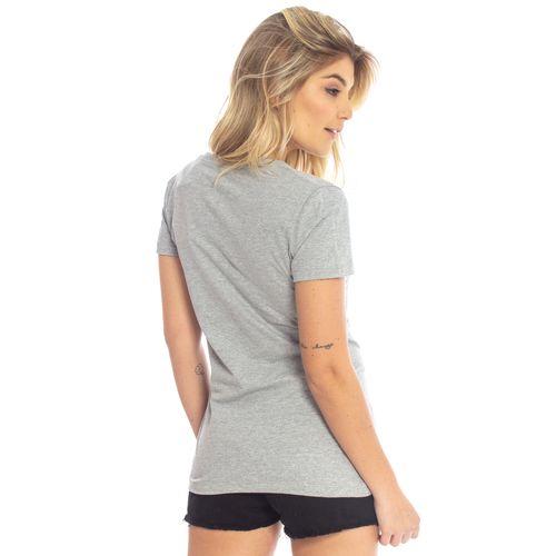 camiseta-aleatory-feminina-gola-v-genius-gabi-6-