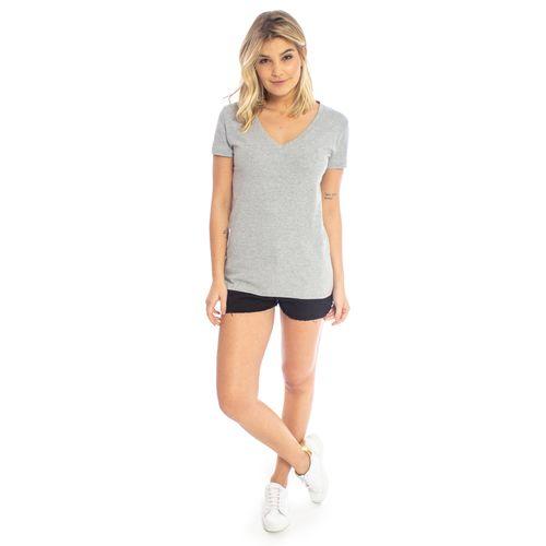 camiseta-aleatory-feminina-gola-v-genius-gabi-7-
