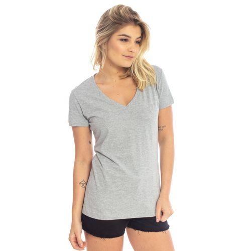 camiseta-aleatory-feminina-gola-v-genius-gabi-8-