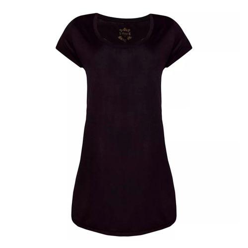 camiseta-aleatory-feminina-basica-viscolycra-modelo-gabi-10-
