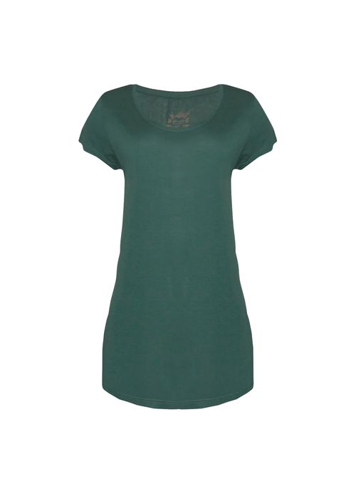 camiseta-aleatory-feminina-basica-viscolycra-modelo-gabi-9-