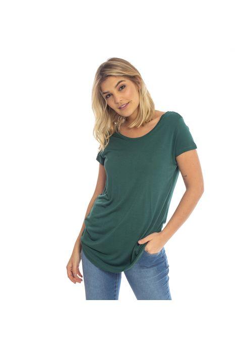camiseta-aleatory-feminina-basica-viscolycra-modelo-gabi-1-