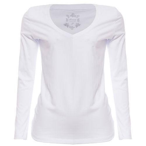 camiseta-aleatory-feminina-manga-longa-gola-v-glee-still-7-