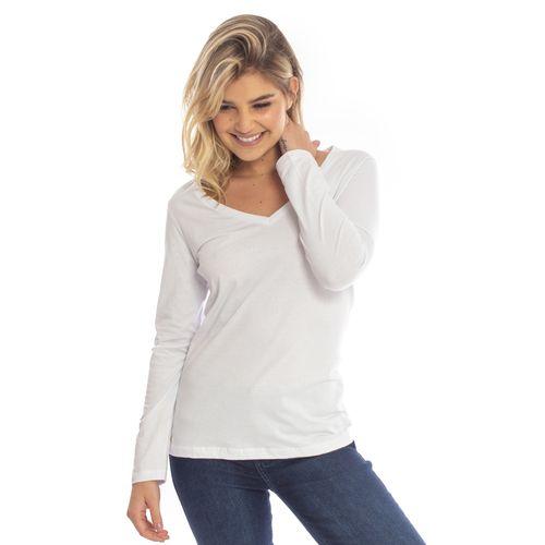 camiseta-aleatory-feminina-gola-v-glee-modelo-gabi-5-