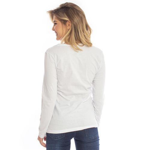 camiseta-aleatory-feminina-gola-v-glee-modelo-gabi-6-
