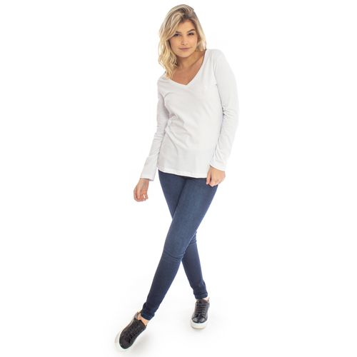 camiseta-aleatory-feminina-gola-v-glee-modelo-gabi-7-
