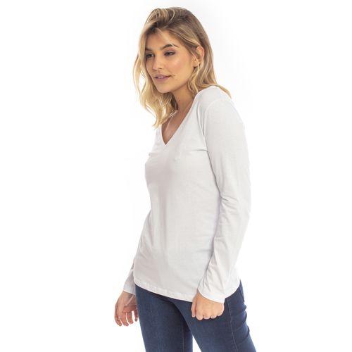 camiseta-aleatory-feminina-gola-v-glee-modelo-gabi-8-