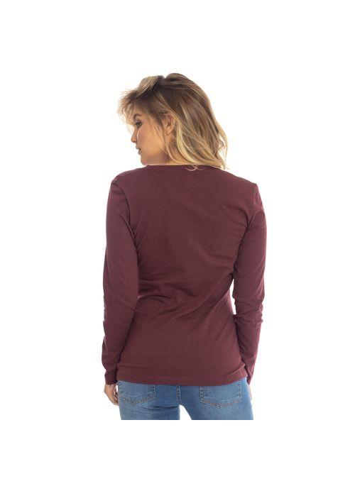 camiseta-aleatory-feminina-gola-v-glee-modelo-gabi-2-