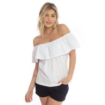 blusa-aleatory-feminina-ombro-a-ombro-modelo-gabi-1-