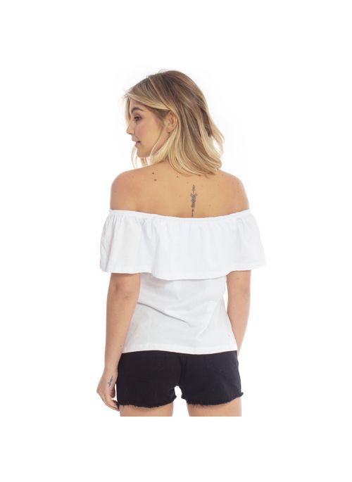 blusa-aleatory-feminina-ombro-a-ombro-modelo-gabi-2-