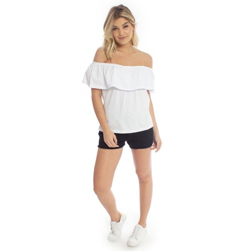 edfe37f1b ... blusa-feminina-aleatory-ombro-ombro-still-1- ...